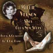 Sings Old & New Shoes (CD) at Kmart.com
