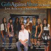 Girls Against Abuse (In Boots) (CD) at Kmart.com