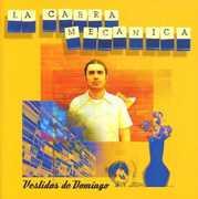 Vestidos de Domingo (CD) at Sears.com