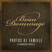 PHOTOS DE FAMILLE (CD) at Sears.com