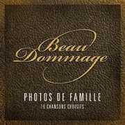Photos de Famille (CD) at Sears.com