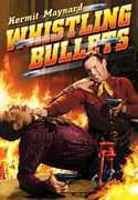 Whistling Bullets (DVD) at Kmart.com