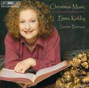 Christmas Music (CD) at Kmart.com
