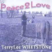 Peace2love (CD) at Sears.com