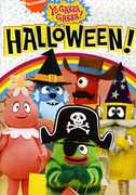 Yo Gabba Gabba!: Halloween! (DVD) at Sears.com