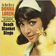 Very Best of / Beach Blanket Bingo (CD) at Kmart.com