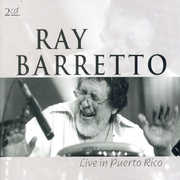 Live in Puerto Rico (CD) at Kmart.com