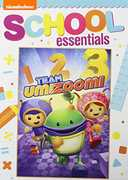 TEAM UMIZOOMI (DVD) at Kmart.com