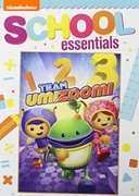 Team Umizoomi (DVD) at Kmart.com