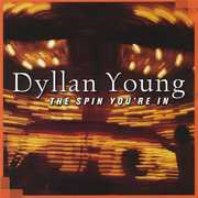 The Spin You're In (CD) at Kmart.com