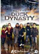 BEST OF DUCK DYNASTY (DVD) at Kmart.com