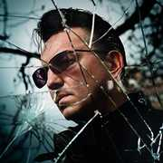 Hollow Meadows [Import] , Richard Hawley