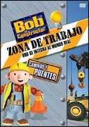 Bob El Constructor Zona de Trabajo (DVD) at Kmart.com