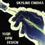Your Own Design (CD) at Sears.com