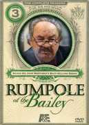 Rumpole of the Bailey: Set 3 - The Complete Seasons Five, Six and Seven (DVD) at Sears.com