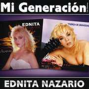 Mi Generacion: Los Clasicos Tu Sin Mi / Fuerza de (CD) at Sears.com