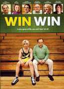 Win Win (DVD) at Sears.com