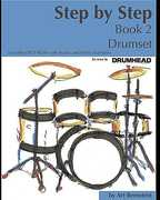 Step By Step Book 2 Drumset (DVD) at Kmart.com
