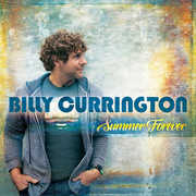 Summer Forever , Billy Currington