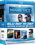 Action Starter Pack (Blu-Ray) at Kmart.com