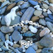 Song Pebbles/Reflection (CD) at Sears.com