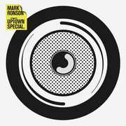 Uptown Special [Import] , Mark Ronson