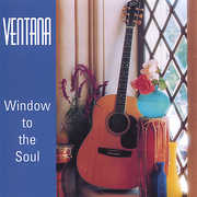 Ventana (CD) at Kmart.com