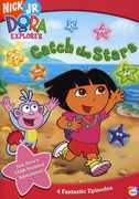 Dora the Explorer: Catch the Stars (DVD) at Sears.com