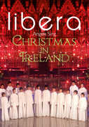 Libera: Angels Sing - Christmas in Ireland (DVD) at Kmart.com