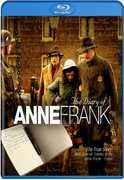 Diary of Anne Frank (Blu-Ray) at Kmart.com
