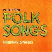 Philippine Folk Songs (CD) at Sears.com