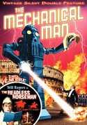 Mechanical Man /  Headless Horseman , Charles Graham
