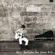 Bags Outside the Door (CD) at Kmart.com