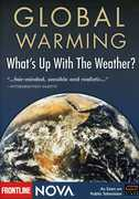 Nova: Global Warming - What's Up with the Weather (DVD) at Kmart.com