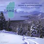 Around Tahoe- Skiing & Snowboarding Tour Guide (CD) at Kmart.com