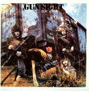 Gun Sight (LP / Vinyl) at Kmart.com
