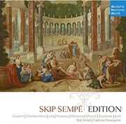 Skip Sempe Edition [Import] , Skip Sempe