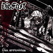 Live Ammunition (CD) at Kmart.com