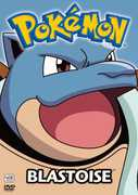 Pokemon, Vol. 5: Blastoise (DVD) at Sears.com