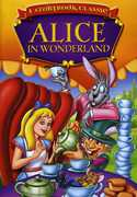 Storybook Classics: Alice in Wonderland (DVD) at Kmart.com