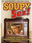 Soupy Sales (DVD) at Sears.com
