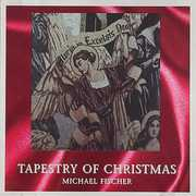 Tapestry of Christmas (CD) at Kmart.com