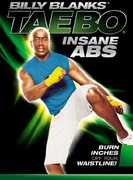 Billy Blanks: Tae Bo - Insane Abs (DVD) at Kmart.com