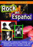 Rock en Espanol (DVD) at Sears.com