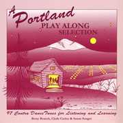 A Portland Play Along Selection (CD) at Sears.com
