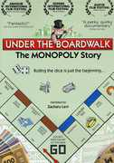Under the Boardwalk: The MONOPOLY Story (DVD) at Kmart.com
