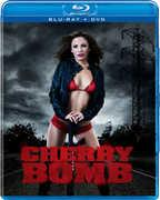 Cherry Bomb (Blu-Ray) at Sears.com