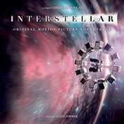 Interstellar - O.S.T. , Hans Zimmer