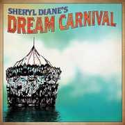 Dream Carnival (CD) at Kmart.com