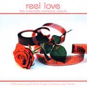 Reel Love /  O.S.T. [Import] , Prague Philharmonic Orchestra